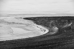 Mignon-2-Gletsjermeer-Vatnajokull